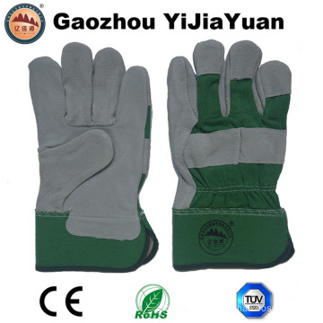 Protective Hand Work Glove for Working