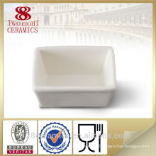 Wholesale Guangzhou China Tableware, Ceramic Sugar Bowl, Crockery Sugar Pot