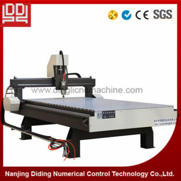 CNC Woodworking Router Machine