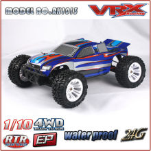 Buy direct from china wholesale brushless Toy Vehicle,battery operated car