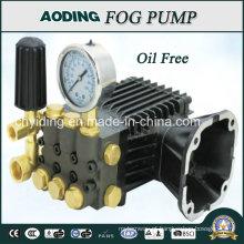 1.3L / Min bomba de nebulização Oilless de alta pressão (PZS-1403)