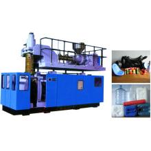 Máquina de moldeo por soplado automática 20L-50L