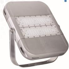 Lumière d'inondation extérieure de la lumière 80W LED de l'inondation LED de Philips