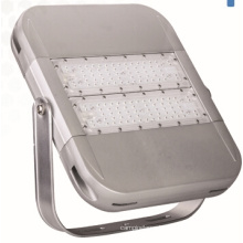Philips LED Flood Light Outdoor 80W LED Flood Light