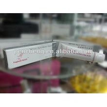 England KIAY Tattoo Aanti Blister Cream & Lip tattoo repair