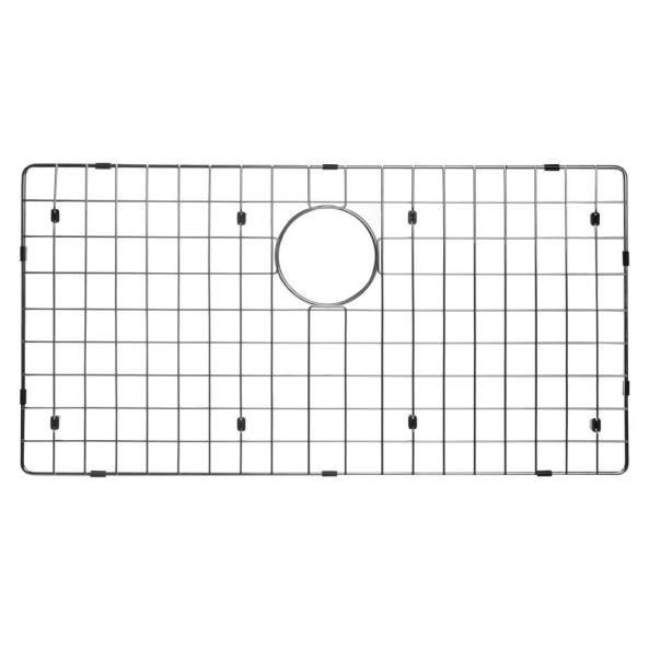 30 18 10 Grid