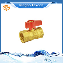 High Pressure ball valve seat ring