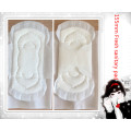 Mini Napkin Feminin Mini 180mm