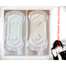 290mm+Sanitary+Mat+for+Menstrual+Period