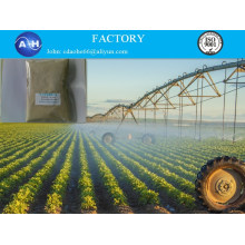 Polvo de Fertilizante Orgánico de Aminoácidos