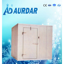 High Quality Cold Storage for Chicken