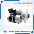 Arrancador del motor diesel para el tractor de Ursus 1044 4390 (9142743)