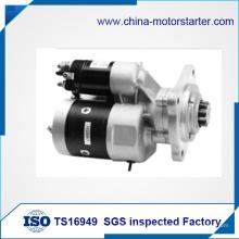 12V 2.7kw Ursus Tractor 4504 4390 Motor de arranque (9142743)