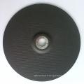 disque abrasif de diamant de porcelaine de vente chaude avec le prix de gros
