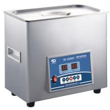 Medical Digital Ultrasound Cleaner 10L 14.4L 30L 54L
