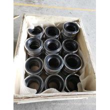 Седло клапана бурового насоса для нефтяной скважины