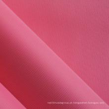 Ripstop Roman Diamond Oxford tecido de nylon com PVC
