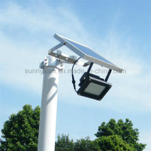 5W Solar LED Flood Light for Street Road Garden