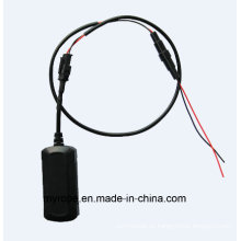 Mini GPS Tracker para Motor GPS Tracking Device
