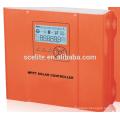 Controlador de carga solar MPPT SC-M 72-480V 15-100A