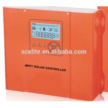 Contrôleur de charge solaire MPPT SC-M 72-480V 15-100A