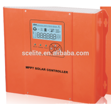 Solar Charge Controller MPPT SC-M 72-480V 15-100A