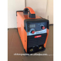 Billig igbt mma-250 Inverter Schweißmaschine
