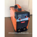 cheap igbt mma-250 inverter welding machine