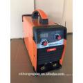 Дешевая сварочная машина инвертора mma-250 igbt