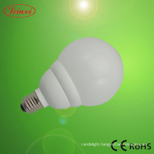 SAA C-Tick LED Light Bulb