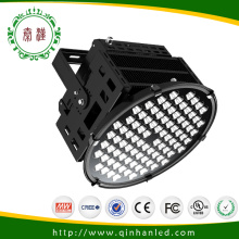 IP65 500W Industrial LED Outdoor High Power Tower Spot Light