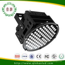Projekt-Turm-Beleuchtung der hohen Leistung IP65 500W LED mit 5 Jahren Garantie