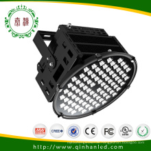 High Power IP65 500W LED Project Tower Lighting with 5 Years Warranty