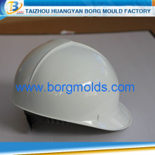 Common working Helmet, Safety Helmet, Crash helment mould