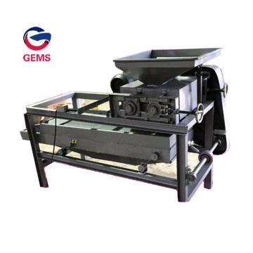 Automatic Cashew Kernels Peeling Machines