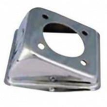 Высококачественная металлическая фурнитура для штамповки