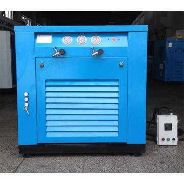 200bar 25MPa CNG Compressor