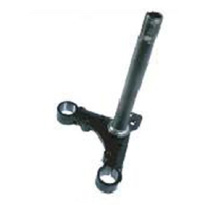 HS-CG017 Motorcycle Spare Parts Steering stem