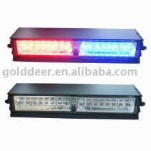 LED témoin d'urgence