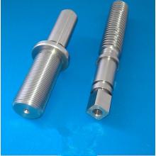 Автомобильные токарные детали из нержавеющей стали (ATC-426)