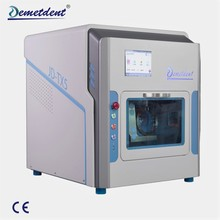 Dental Milling Machine CAD/CAM Cutting Machine