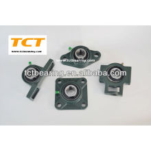 Gcr15 t204 pillow block bearing