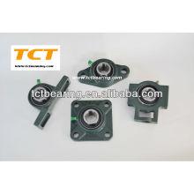 Gcr15 t204 pillow block bearing