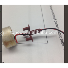 piezo ignition oven parts