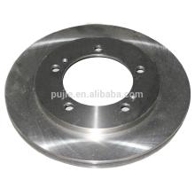 Brake disc, brake rotor 0 986 478 618