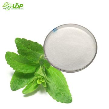 Hochwertige kundenspezifische reine Stevia Pflanzenextrakte