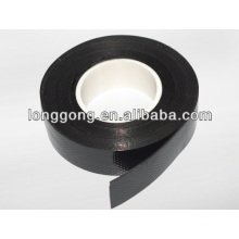11KV-35KV self amalgamating tape