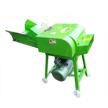 2018 low price custom cattle poultry feed mill making pellet machine