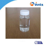 Phenyl Methyl Silicone Oils IOTA255