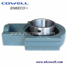 SKF Pillow Block Plummer Block Bearing Housing